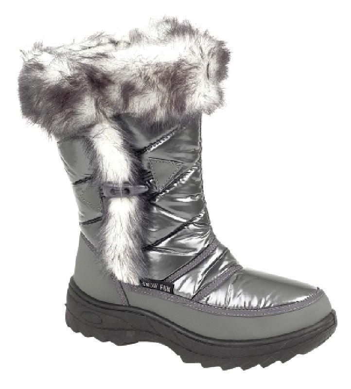 Womens Size 12 Snow Boots | Homewood Mountain Ski Resort