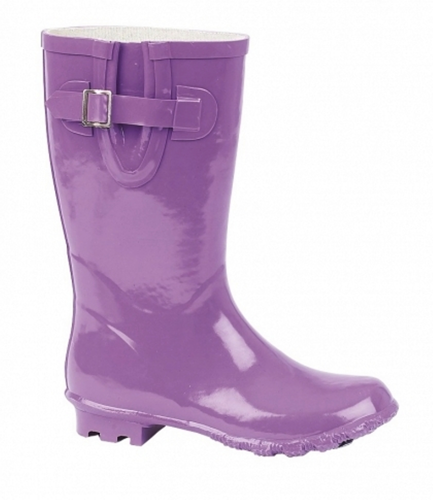 womens wellington boots wellies knee length