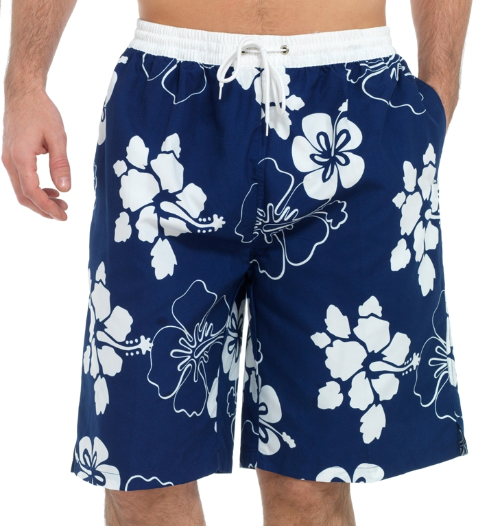Explore swim shorts, board shorts and speedos for men in a variety of colors and lengths. Shop now at ASOS. your browser is not supported. ASOS DESIGN Swim Shorts With Bird & Floral Print In Mid Length. $ ASOS DESIGN Swim Shorts With Vintage Floral Print In Super Short Length.