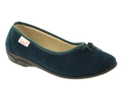 Walking Shoes For Wom En
