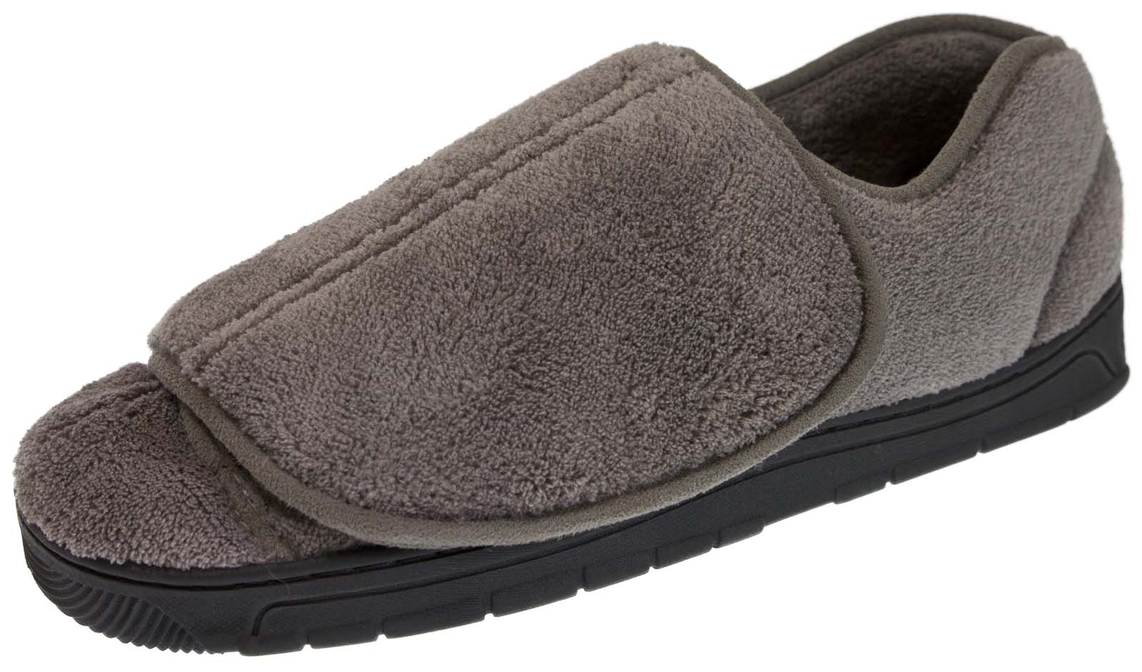 Dr Comfort Men S Shoes Uk