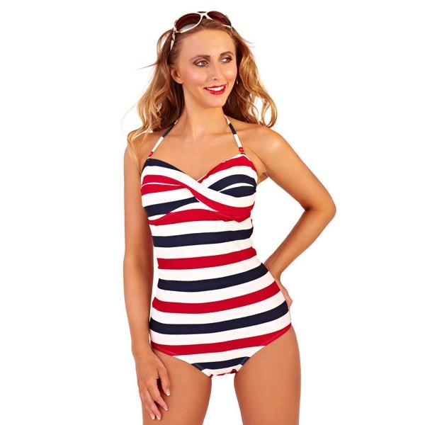 Ladies Swimming Costumes Uk Official Images Da349 1d0fe Zamzaamcom