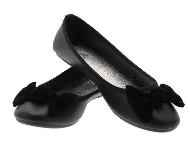 Formal Flat Shoes For Work