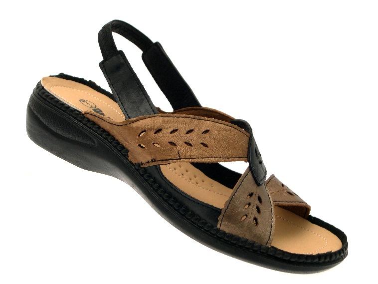 Carvela shoes uk