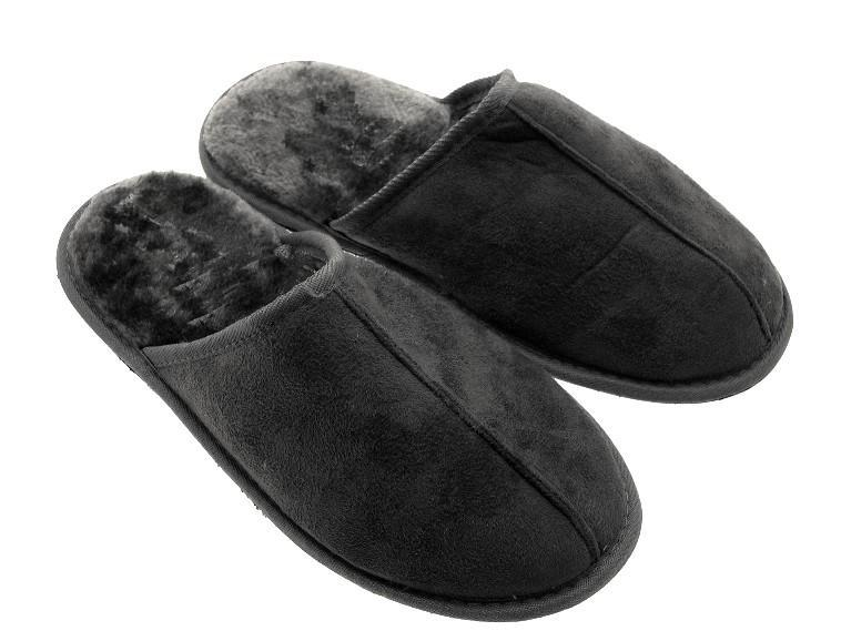 Soft Warm Shoes For Sale In Uk