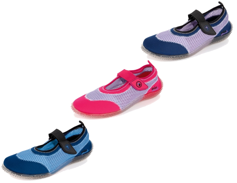 Nike water shoes for women Bargain Headquarters For Sale