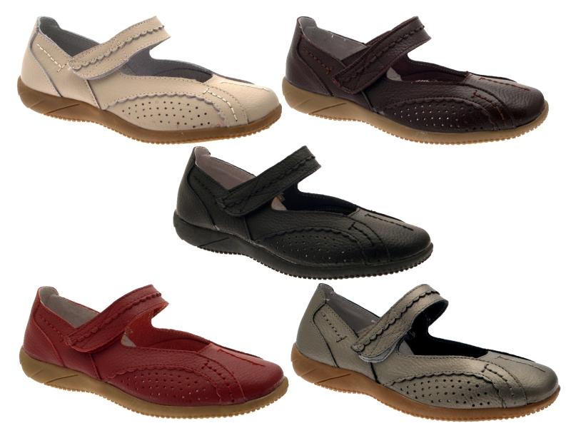 Wide Width Women s Shoes | DSW.com