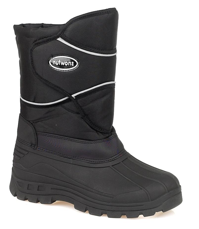 Clothes shoes amp accessories gt men s shoes gt boots