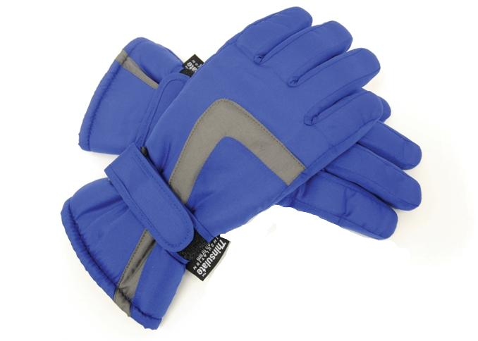 KIDS-BOYS-THINSULATE-THERMAL-PADDED-LINED-SKI-GLOVES-SNOW-PALM-GRIP-WINTER-WARM