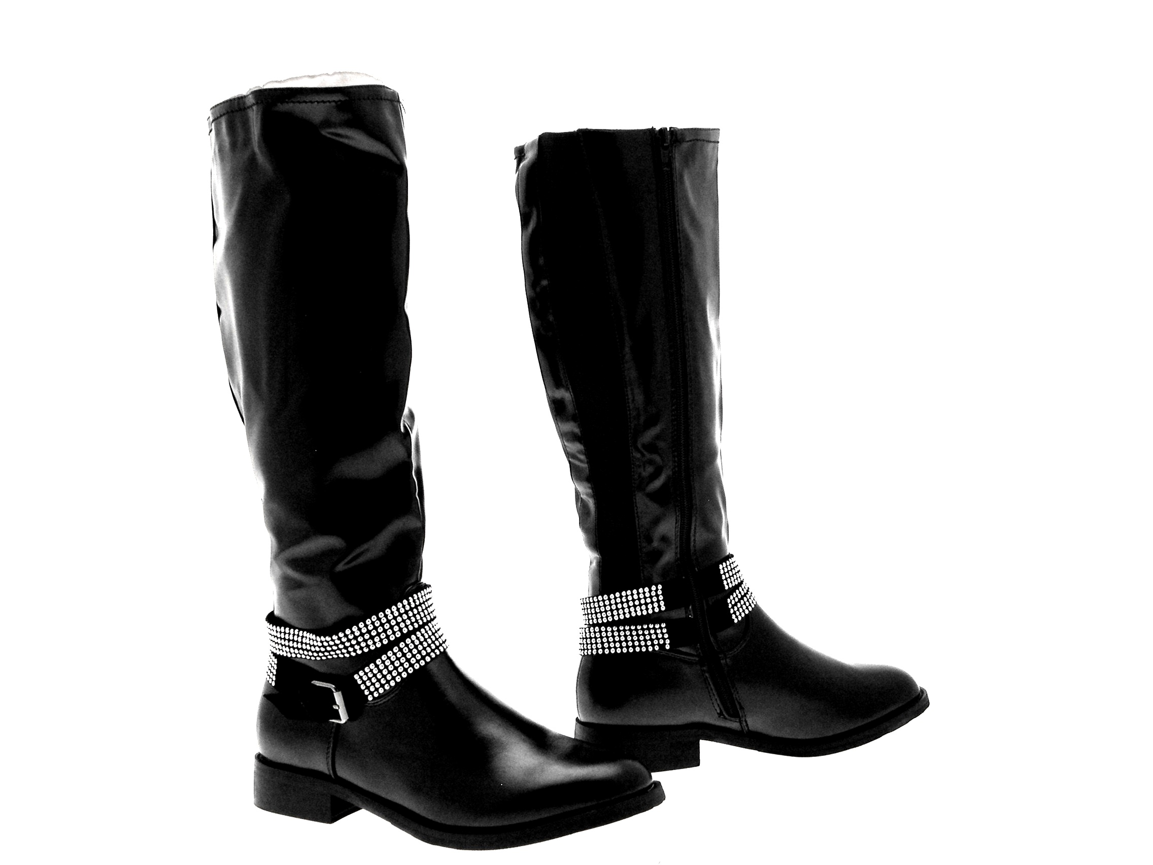 Thigh High Boots For Women and Knee High Boots plus Women Ankle Boots, Were you will find large selection of women's boots in all assorted colors and sizes.
