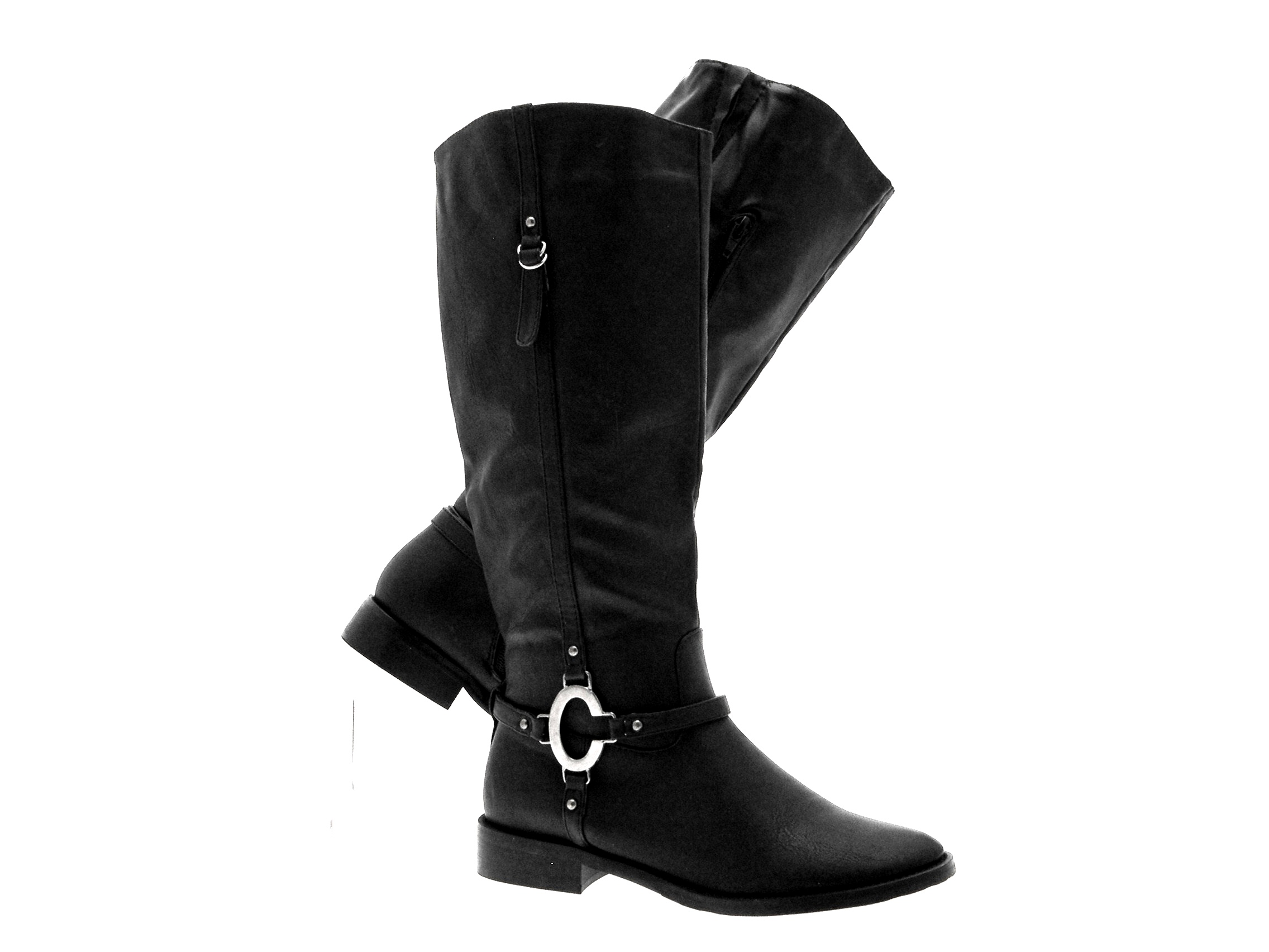 Creative Women Gt Shoes Gt Journee Collection Boots Gt