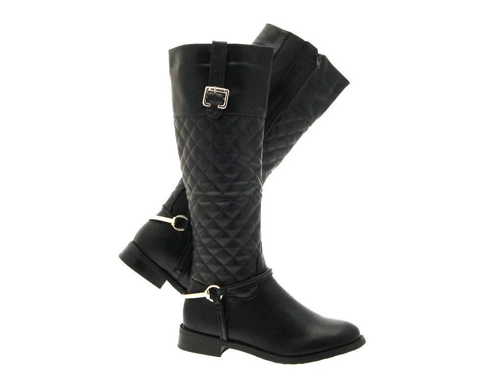 Find a great selection of women's knee-high boots at skytmeg.cf Browse tall cowboy boots, rain boots, riding boots and more. Totally free shipping and returns on all the best brands including Steve Madden, Sam Edelman, and Blondo.