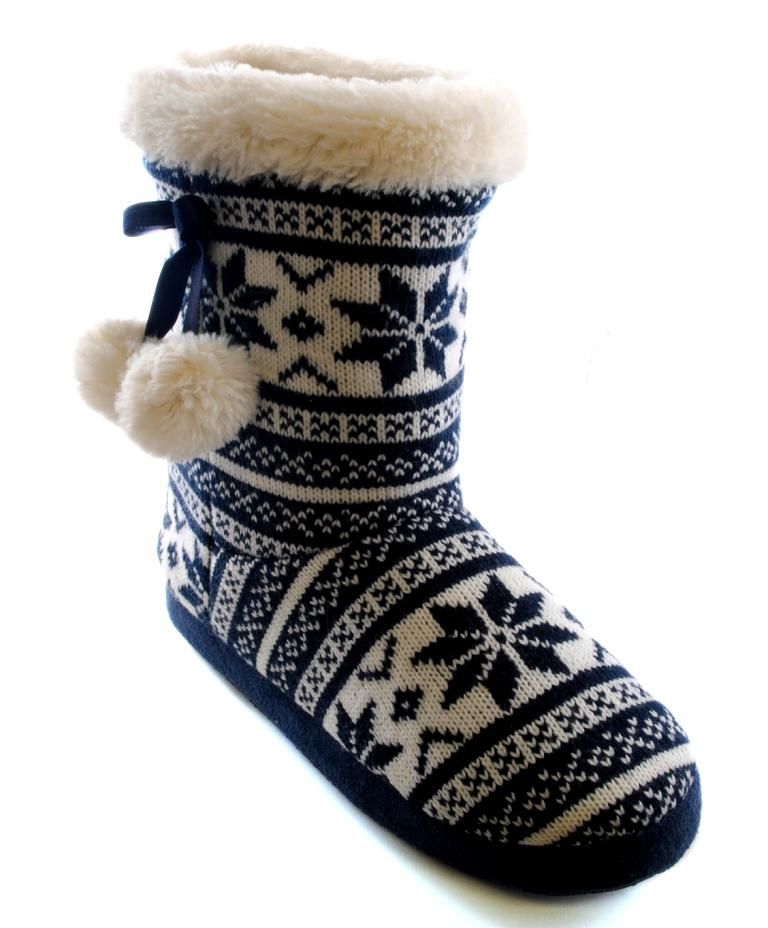 Find great deals on Womens Boots & Booties Slippers at Kohl's today! Sponsored Links Outside companies pay to advertise via these links when specific phrases and words are searched.