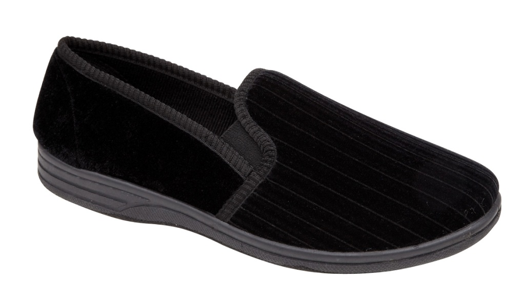 Shop Slip On Sneakers for Men. Look no further for the perfect everyday shoe. These men's slip-on shoes are the perfect mix of comfort, style and ease to take you through your day and then some.