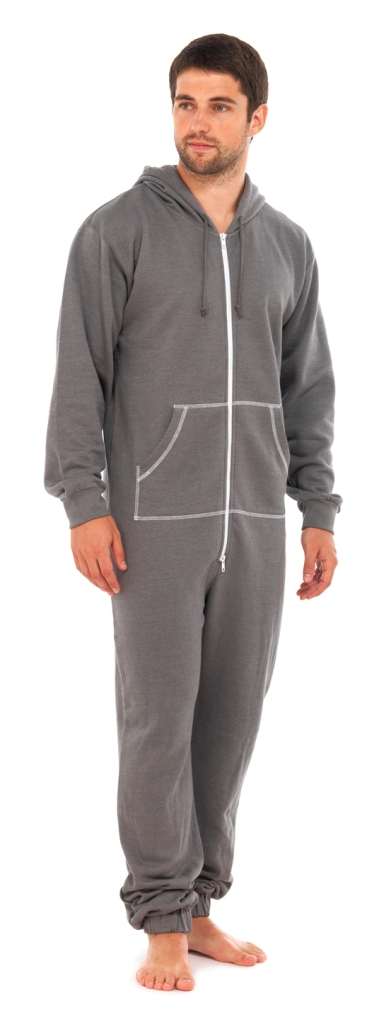 Buy Onesies from the Mens department at Debenhams. You'll find the widest range of Onesies products online and delivered to your door. Shop today!