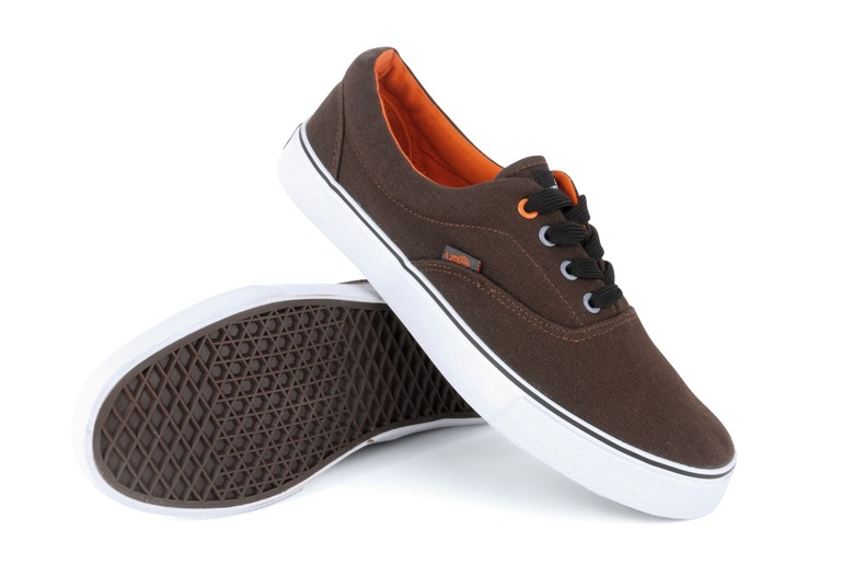 MENS-LACE-UP-PLIMSOLES-PLIMSOLLS-PUMPS-TRAINERS-DECK-SHOES-CANVAS-SIZE-UK-3-11