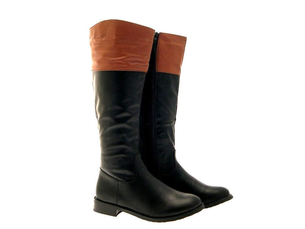 Innovative Clothes Shoes Amp Accessories Gt Women39s Shoes Gt Boots