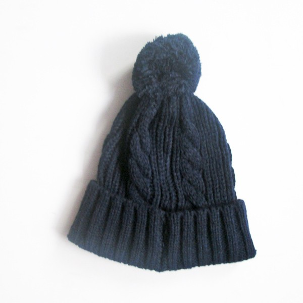 Boys hats from Gap at all the rage. Find a variety of styles in hats for boys from GapKids.