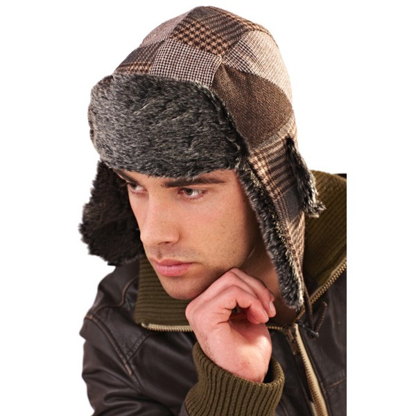 Also known as a beaver hat, a magician's hat, or, in the case of the tallest examples, a stovepipe (or pipestove) hat. A tall, flat-crowned, cylindrical hat worn by men in the 19th and early 20th centuries, now worn only with morning dress or evening dress.