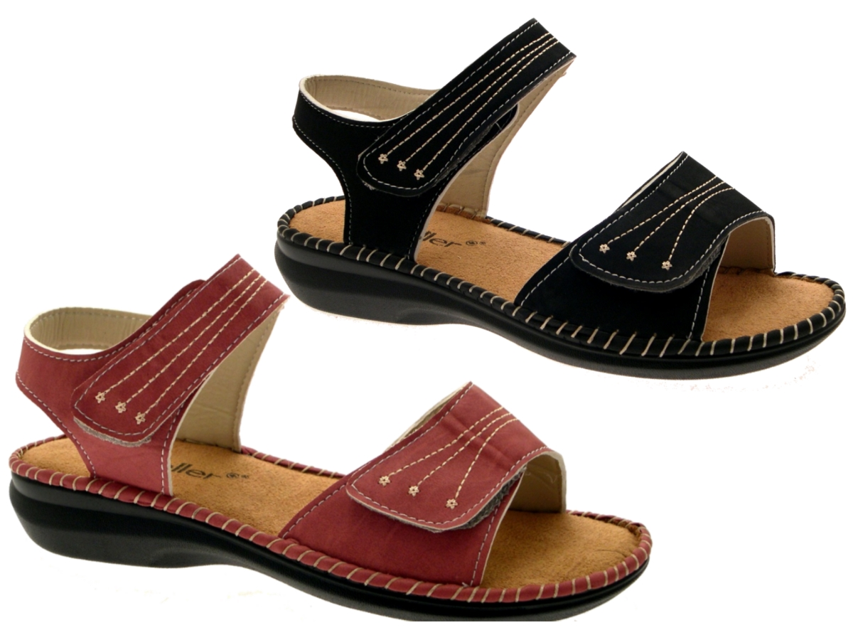 Walking Shoes For Women Comfort Size  Wide