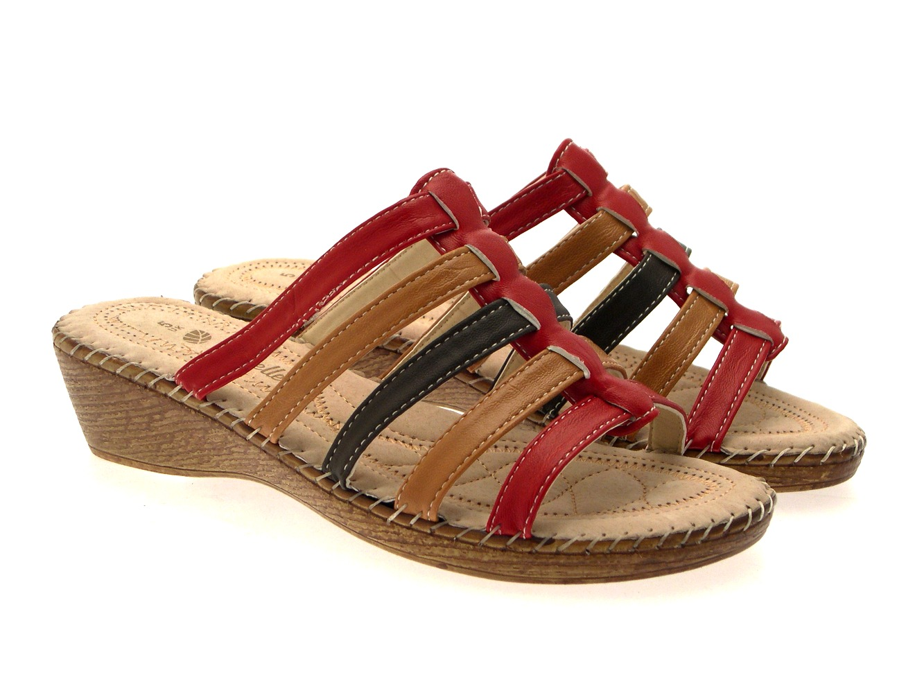 Womens Confort Sandals Shoes