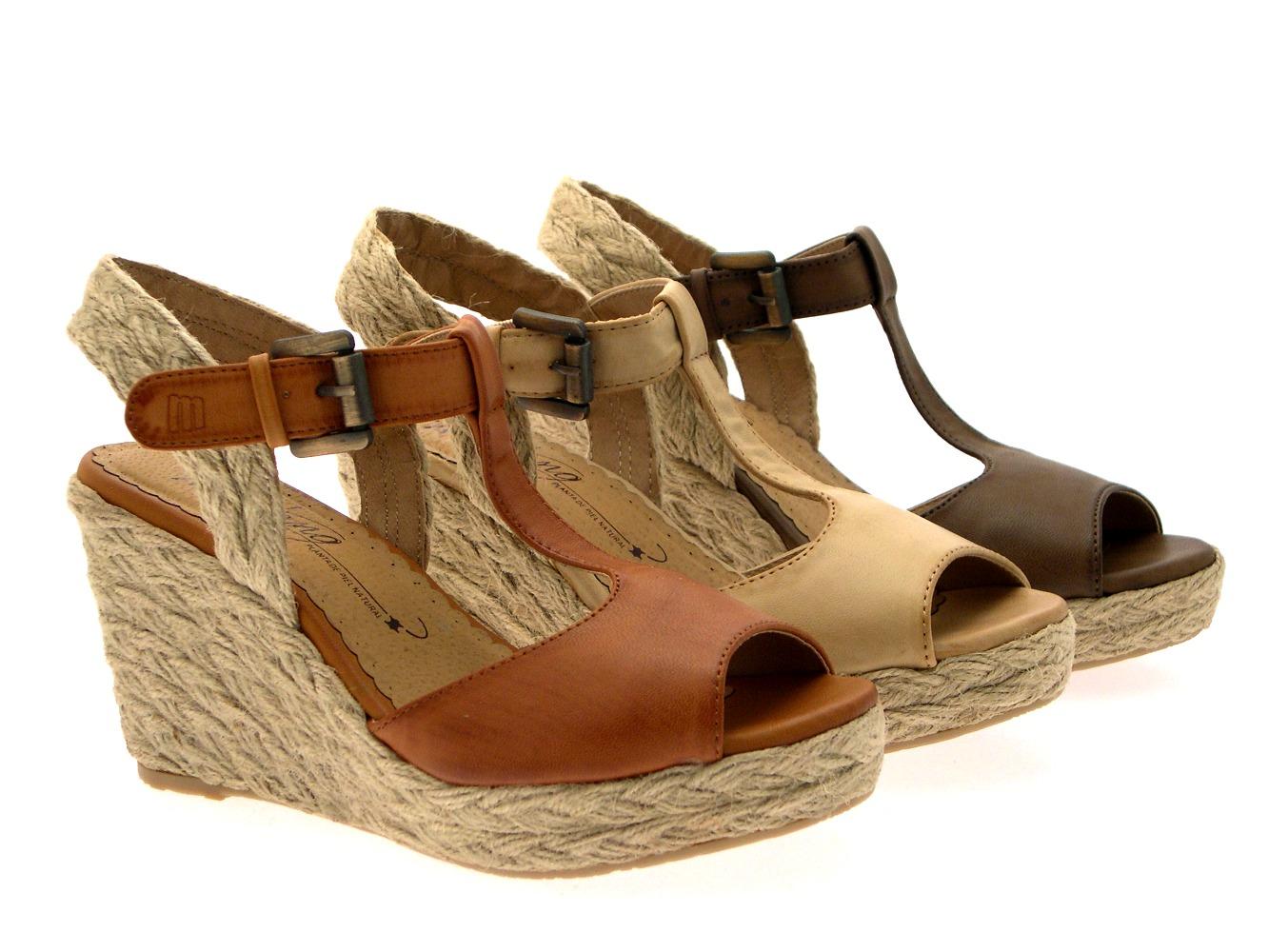 Cool  Rope Sandals  Neptune Style Beige Women 8 Jesus Sandal Handmade
