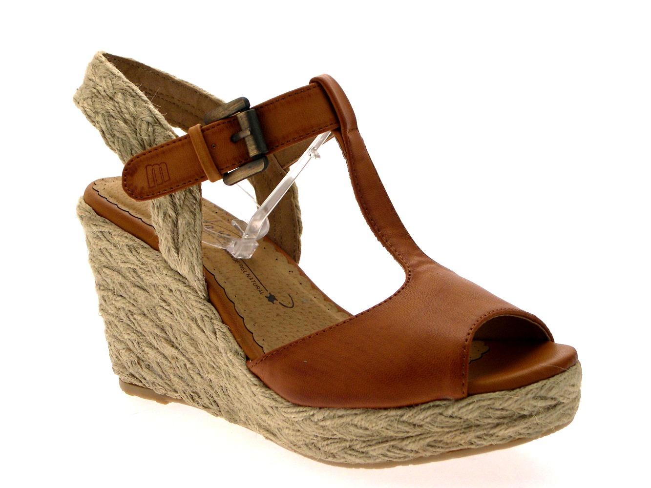 Original Sandals 2016 Rope Heels Women Platform Sandals Gladiator Summer Shoes