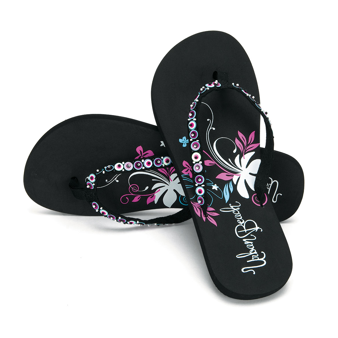 Find wholesale glitter flip flops online from China glitter flip flops wholesalers and dropshippers. DHgate helps you get high quality discount glitter flip flops at bulk prices. humorrmundiall.ga provides glitter flip flops items from China top selected Sandals, Shoes & Accessories suppliers at wholesale prices with worldwide delivery.