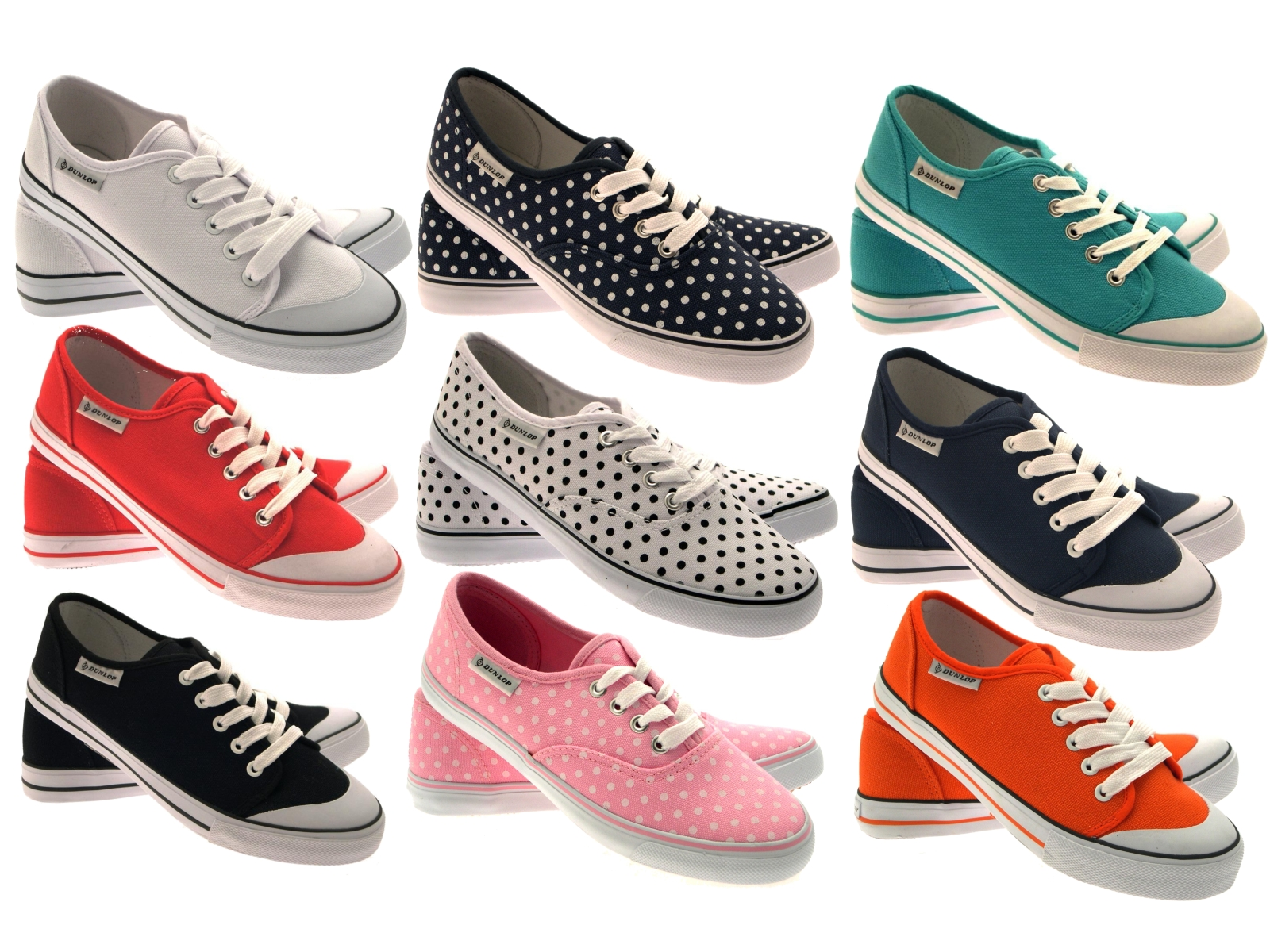 Where To Buy Aqua Shoes In Manila