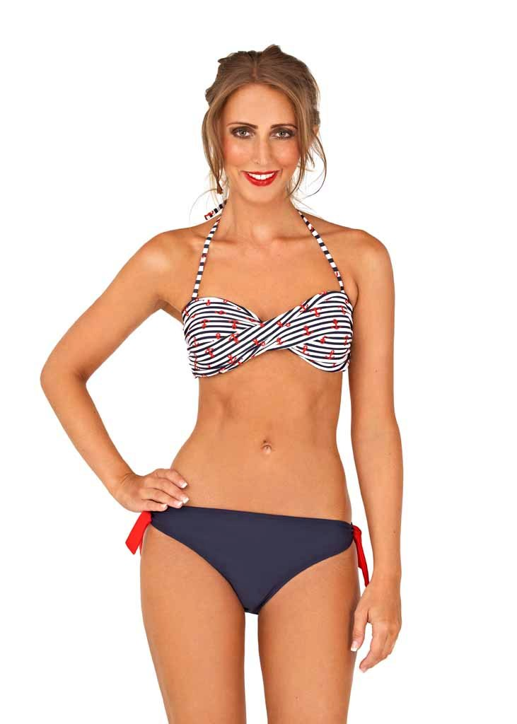 South Beach is a vibrant swimwear, beachwear, fitness and loungewear brand for style-savvy women. Shop the latest South Beach styles now!