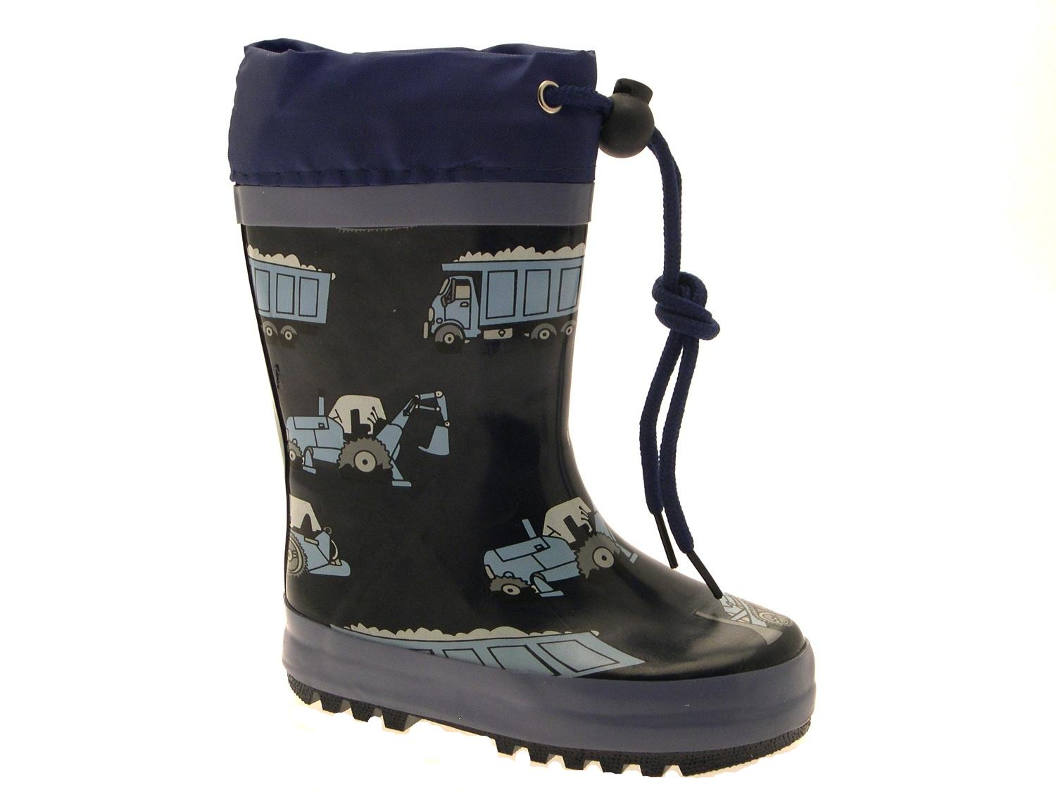 Boys' Wellies. Joules wellies have been making a splash all over the land for years. For boys' traditional wellington boots with a twist, look no specialtysports.ga: (0)