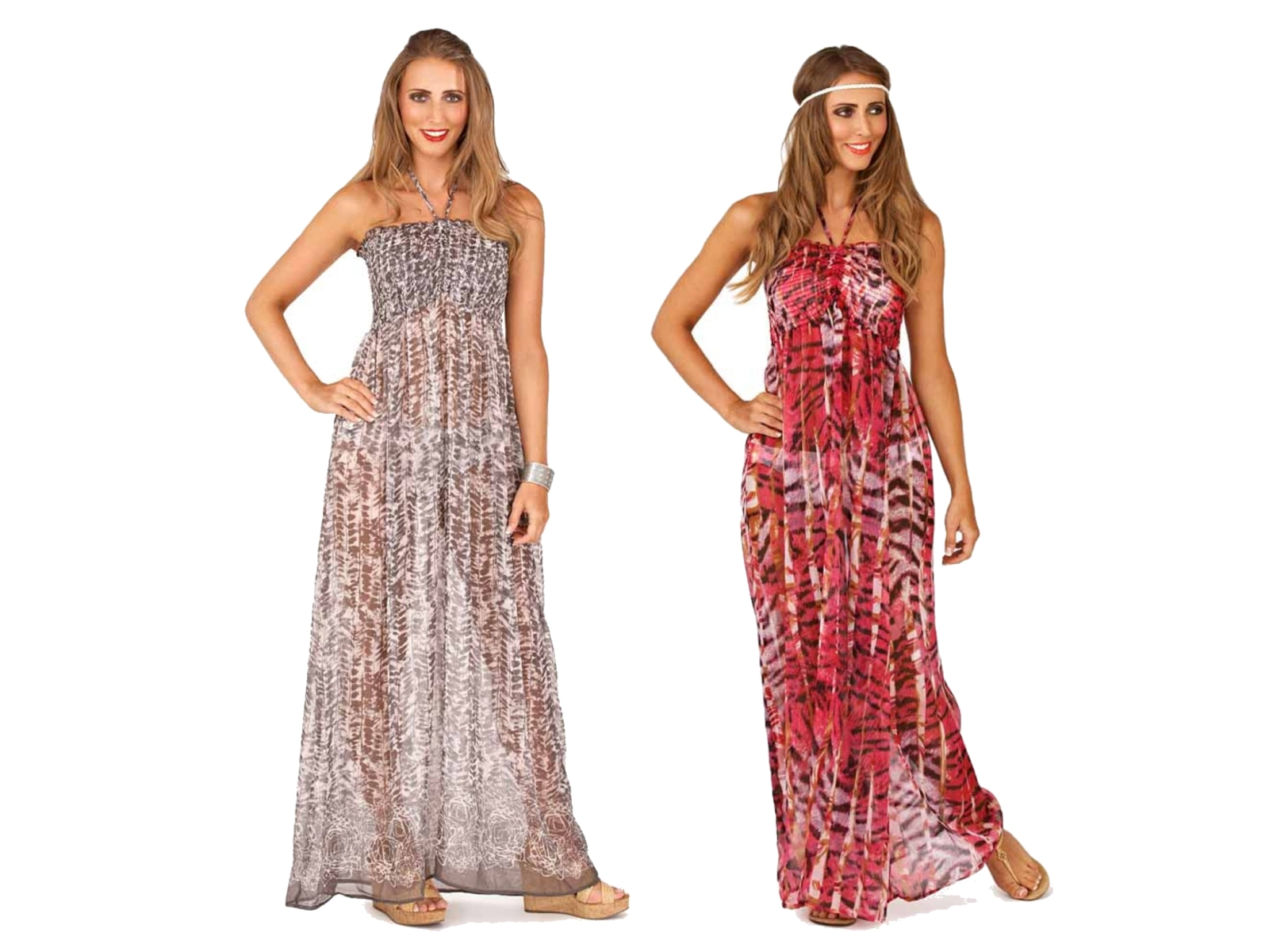 Lastest  Kaftan Dress On Pinterest  Moroccan Caftan Women39s Maxi Dresses And