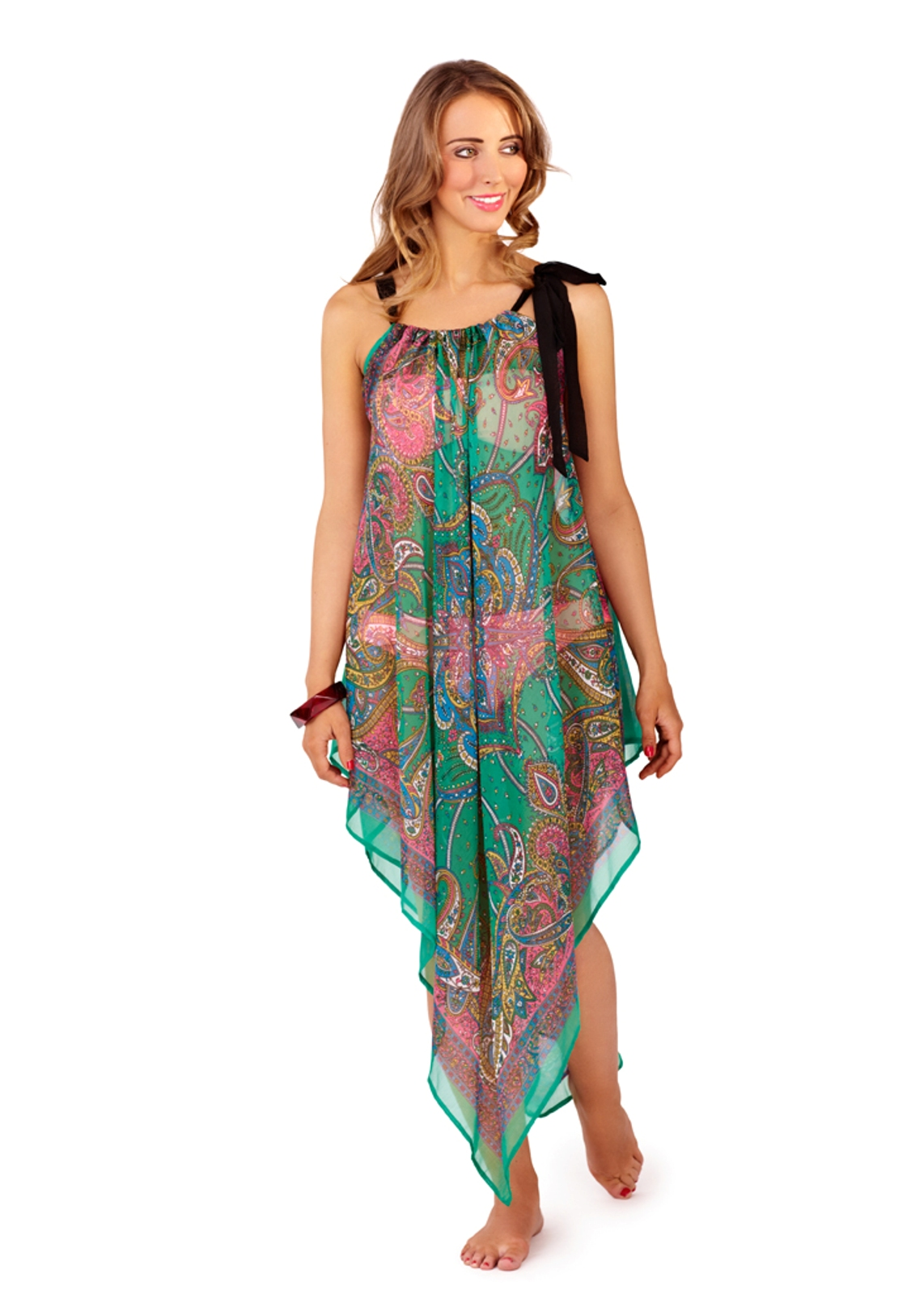 Find women terry beach cover up at ShopStyle. Shop the latest collection of women terry beach cover up from the most popular stores - all in one.