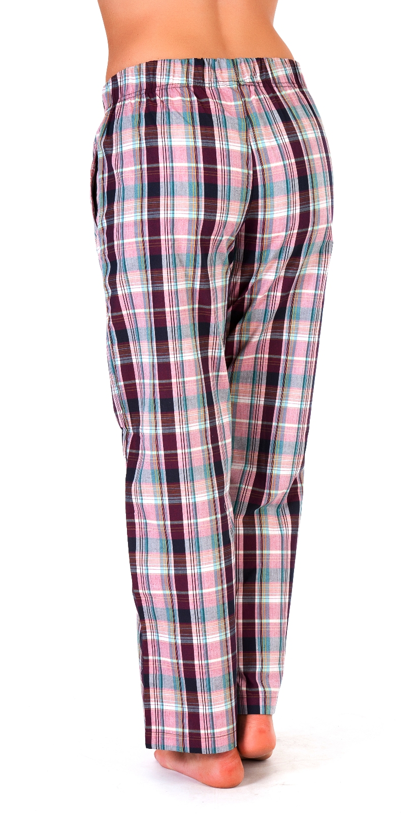 Find great deals on eBay for pyjama bottoms women. Shop with confidence.