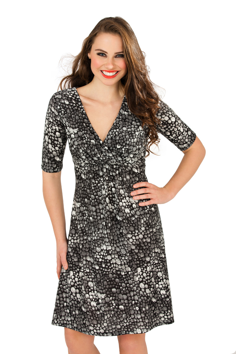 Shop womens dresses cheap sale online, you can buy sexy black dresses, fancy white dresses, long dresses and shirt dresses for women at wholesale prices on sportworlds.gq FREE Shipping available worldwide.