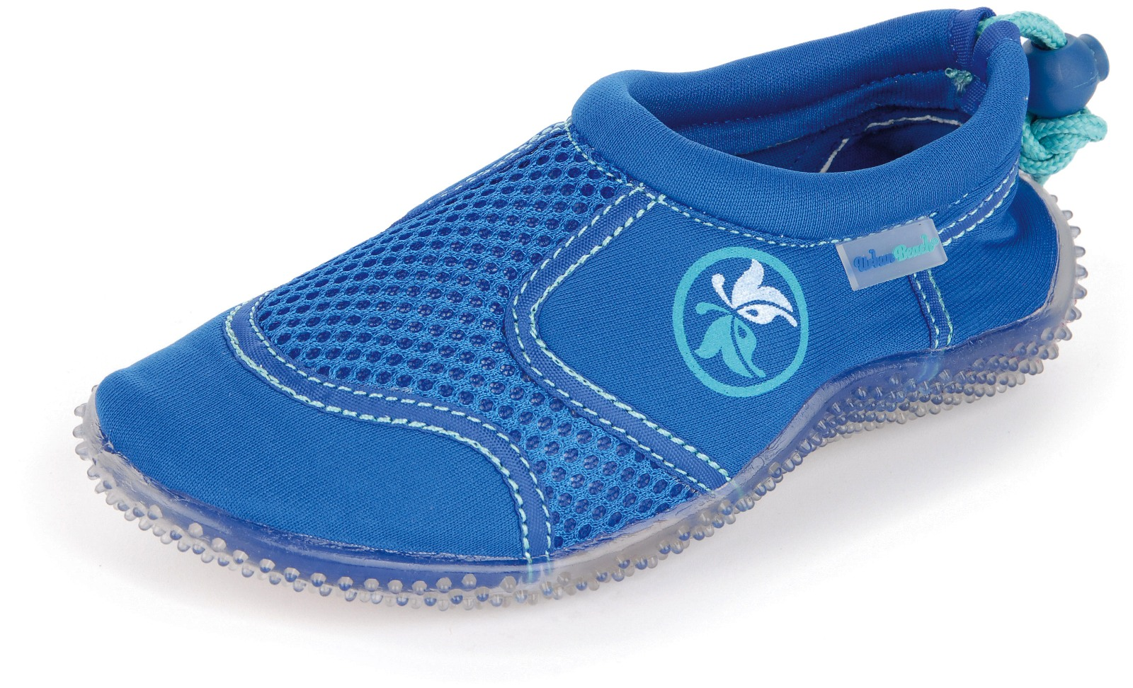 Infant Aqua Shoes Size