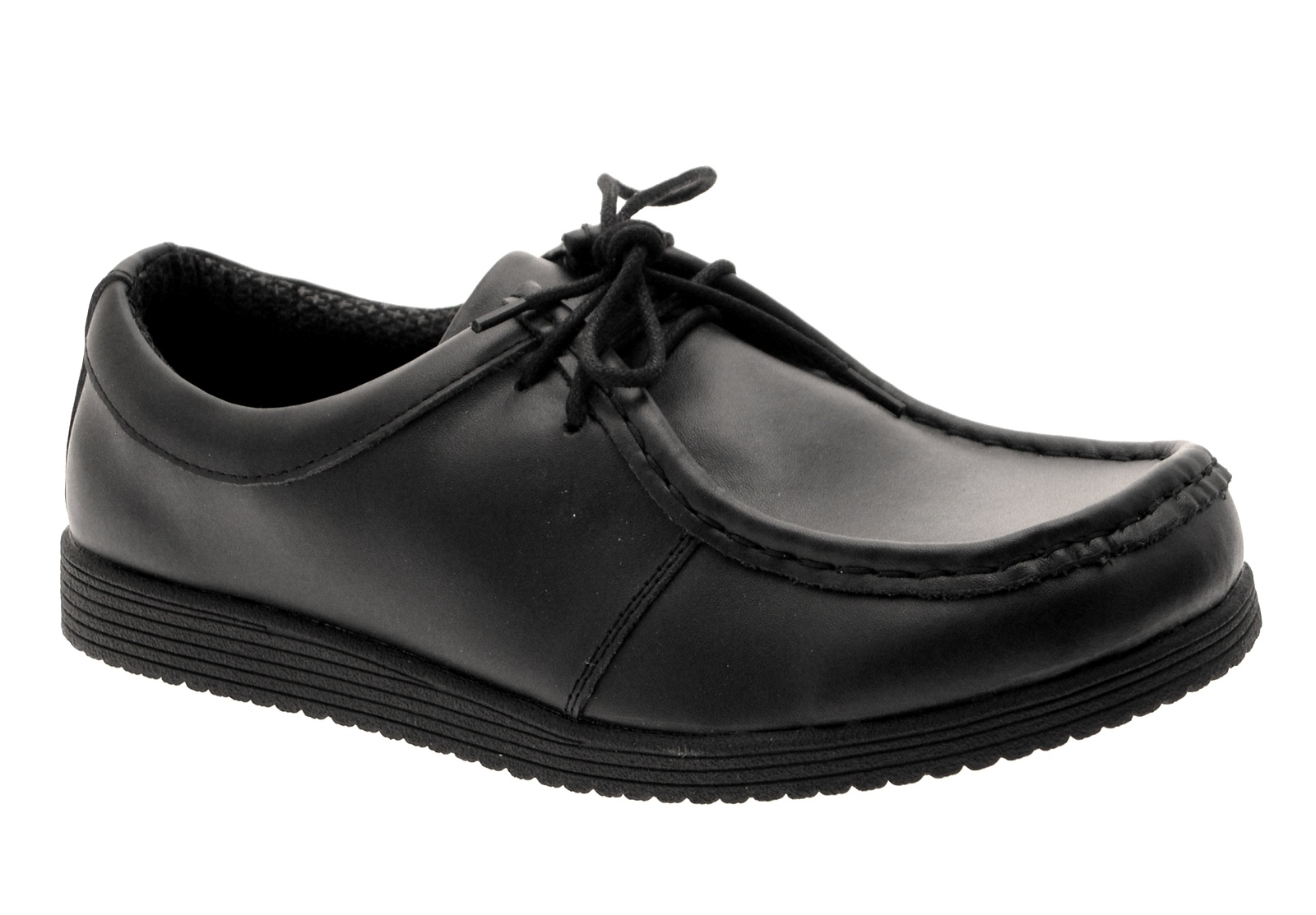 Ladies Work Shoes Ebay