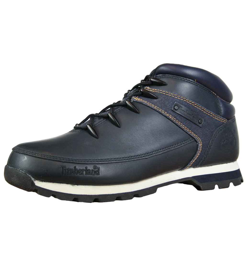 blue mens timberland boots 28 images timberland mens