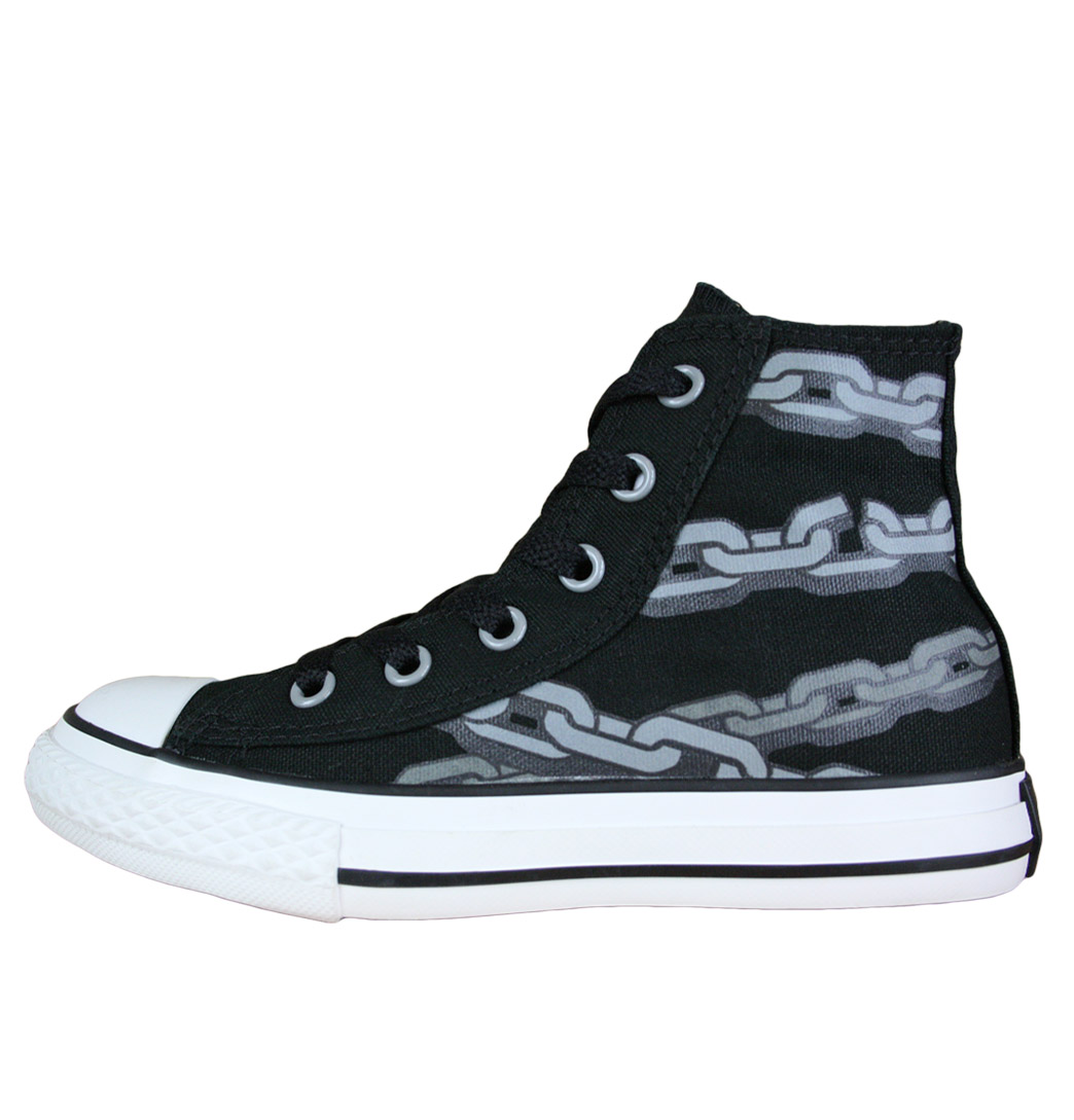Converse-CT-All-Star-628076C-Hi-Spec-Youth-Junior-Trainer-Black-Drizzle