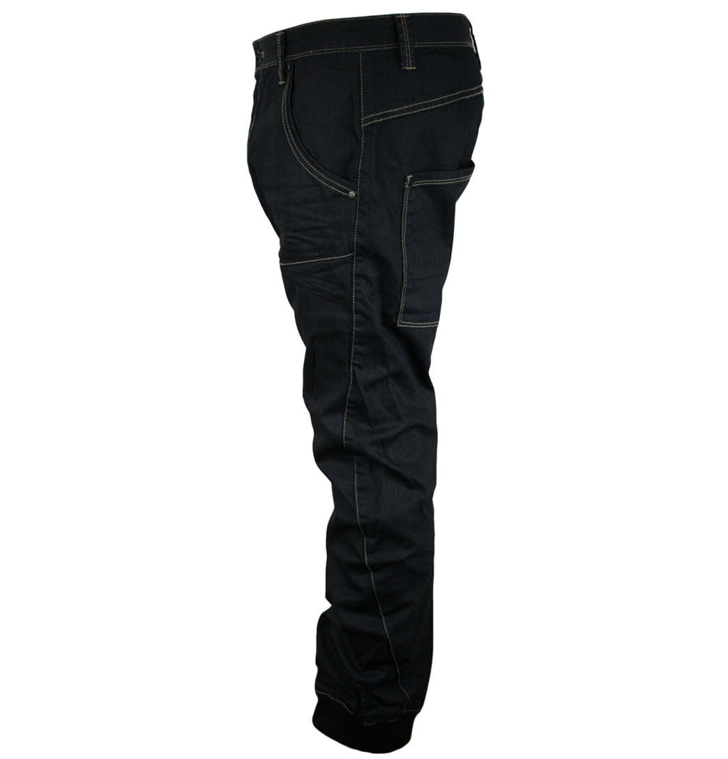 Gio-Goi-Damn-Twist-Mens-Carrot-Fit-Jeans-AW11-3D-Dark-Rinse
