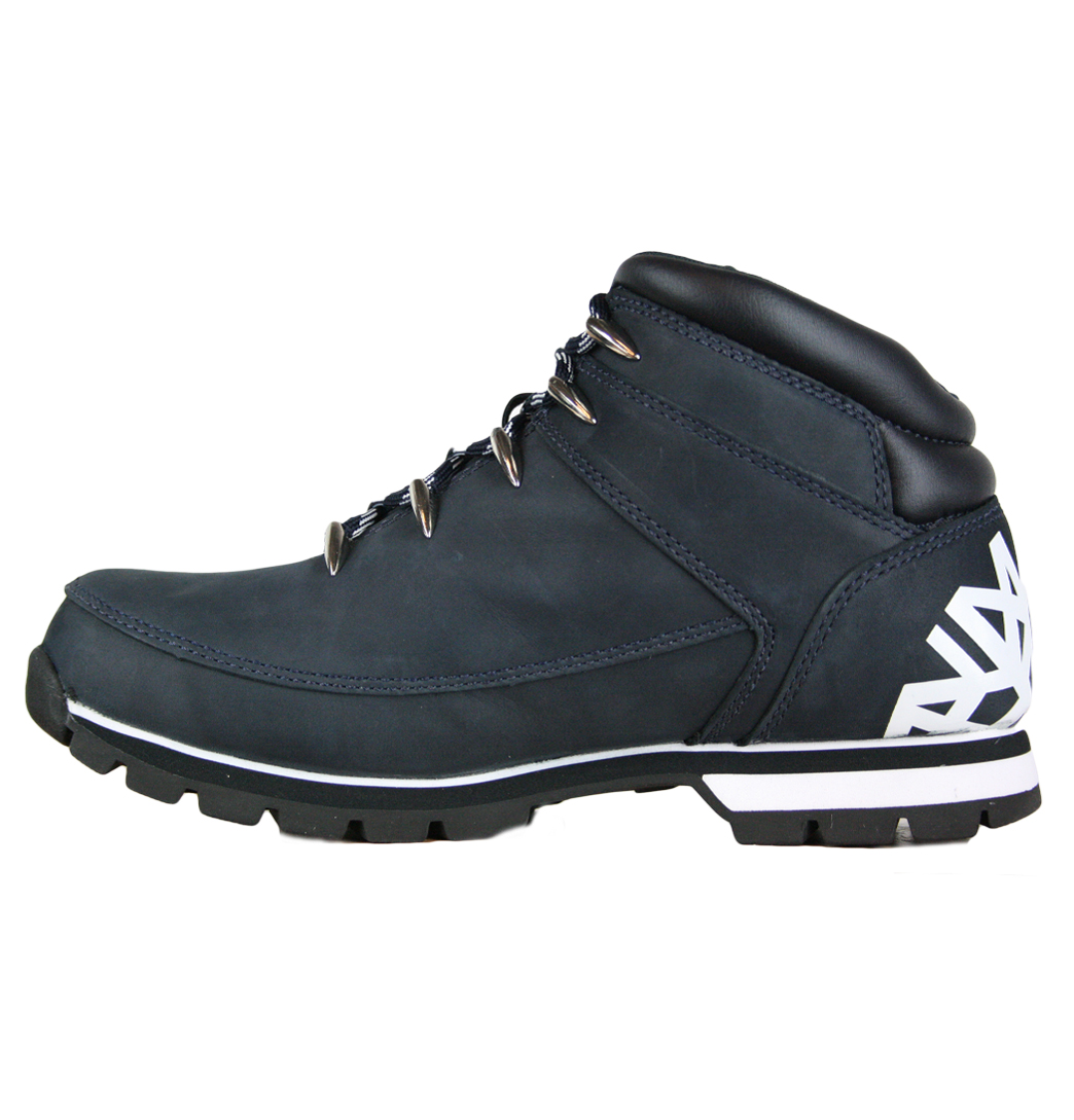 timberland 47564 sprint mens boots aw11 navy blue