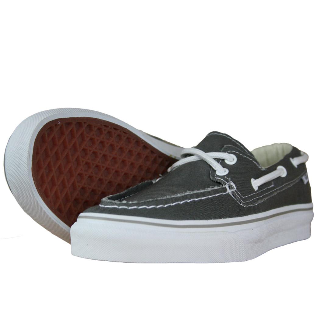 Sale Vans Zapato Del Barco