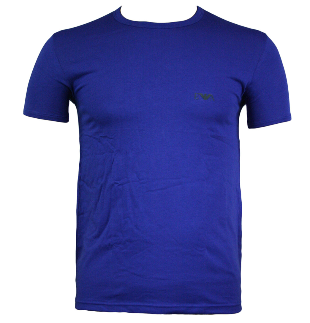 Clothes, Shoes & Accessories > Men's Clothing > T-Shirts