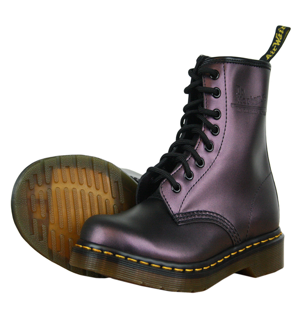 Luxury 72 Best Images About Doc Martens Make The Outfit On Pinterest
