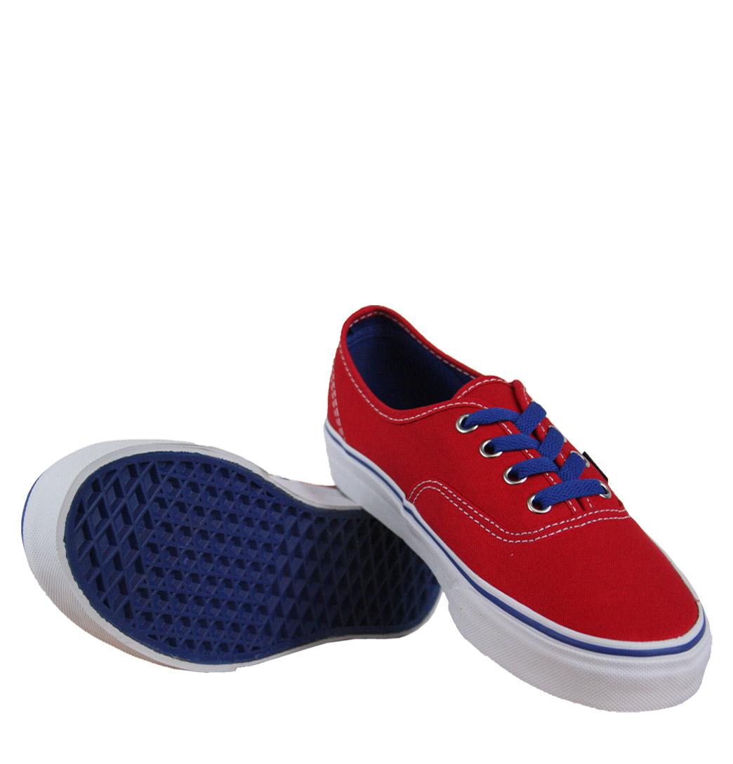 Sale Vans Shoes Sale Ontario