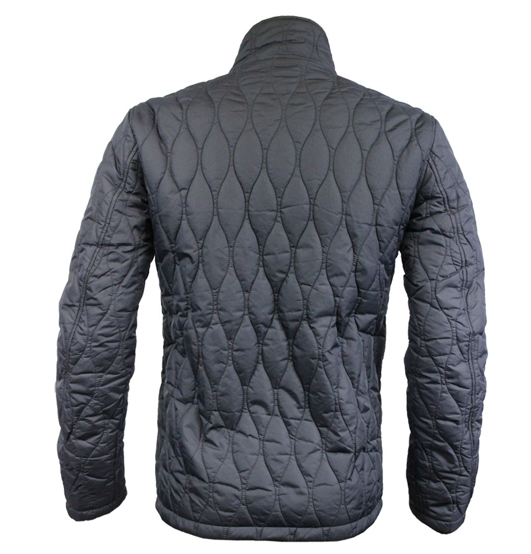 Shop for Men's Contemporary Designer Outerwear Jackets Coats at shopnew-5uel8qry.cf Eligible for free shipping and free returns.