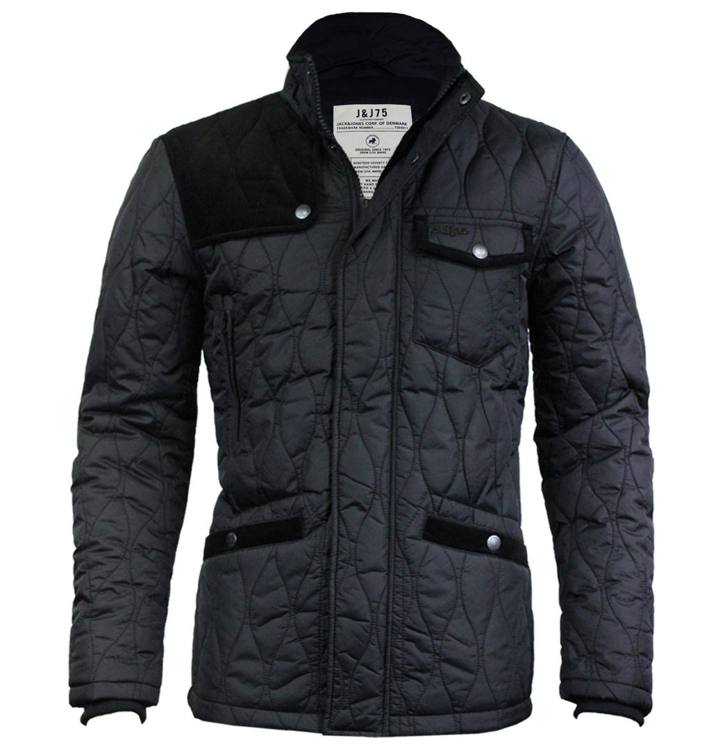 Shop our range of boys designer coats and boys designer jackets including; duffle coats, denim jackets, raincoats and more. Enjoy fast worldwide shipping. Coats & Jackets. Browse our extensive selection of boys designer coats, such as; raincoats, duffle coats, padded coats and more from your favourite designers. Unisex Blue Quilted.