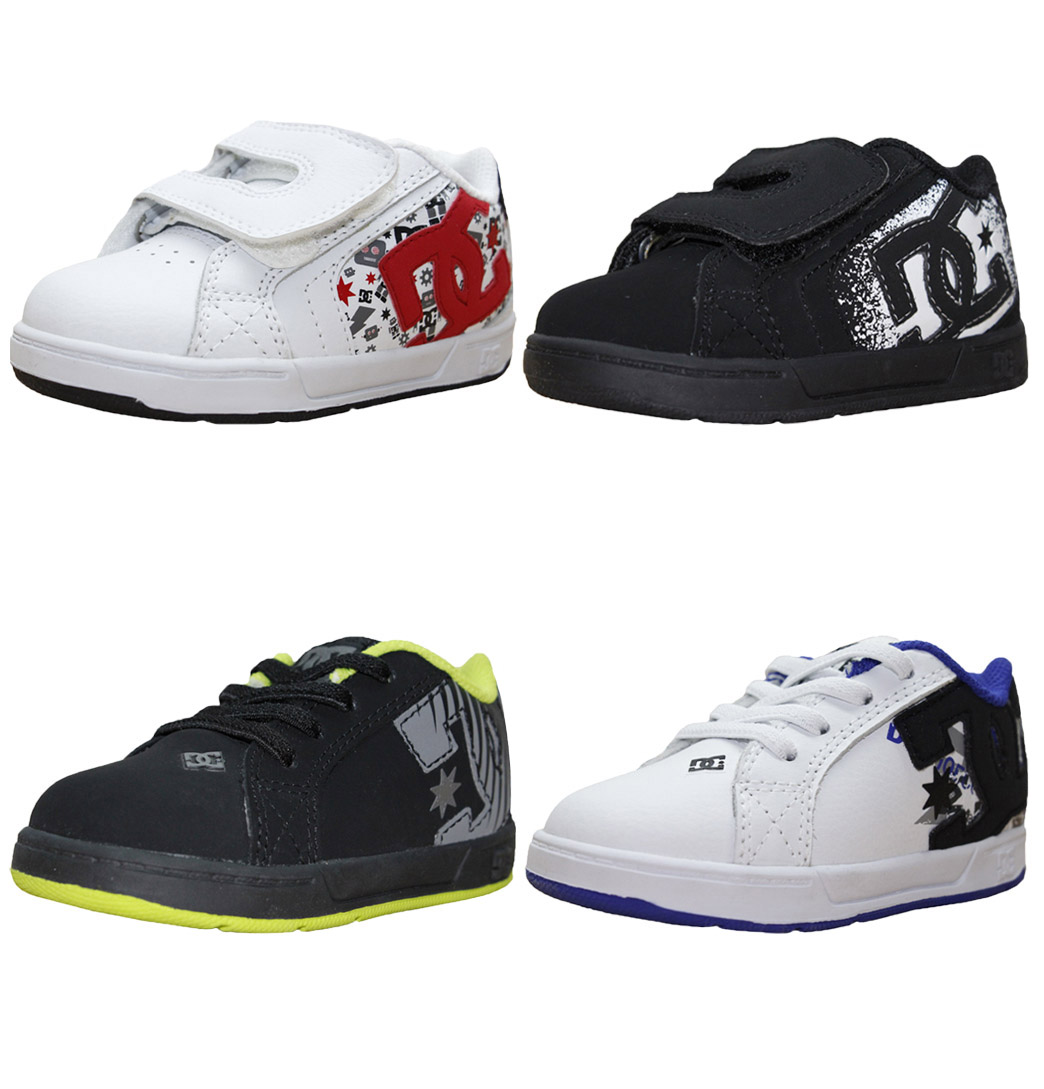Foot Locker Baby Boy Shoes