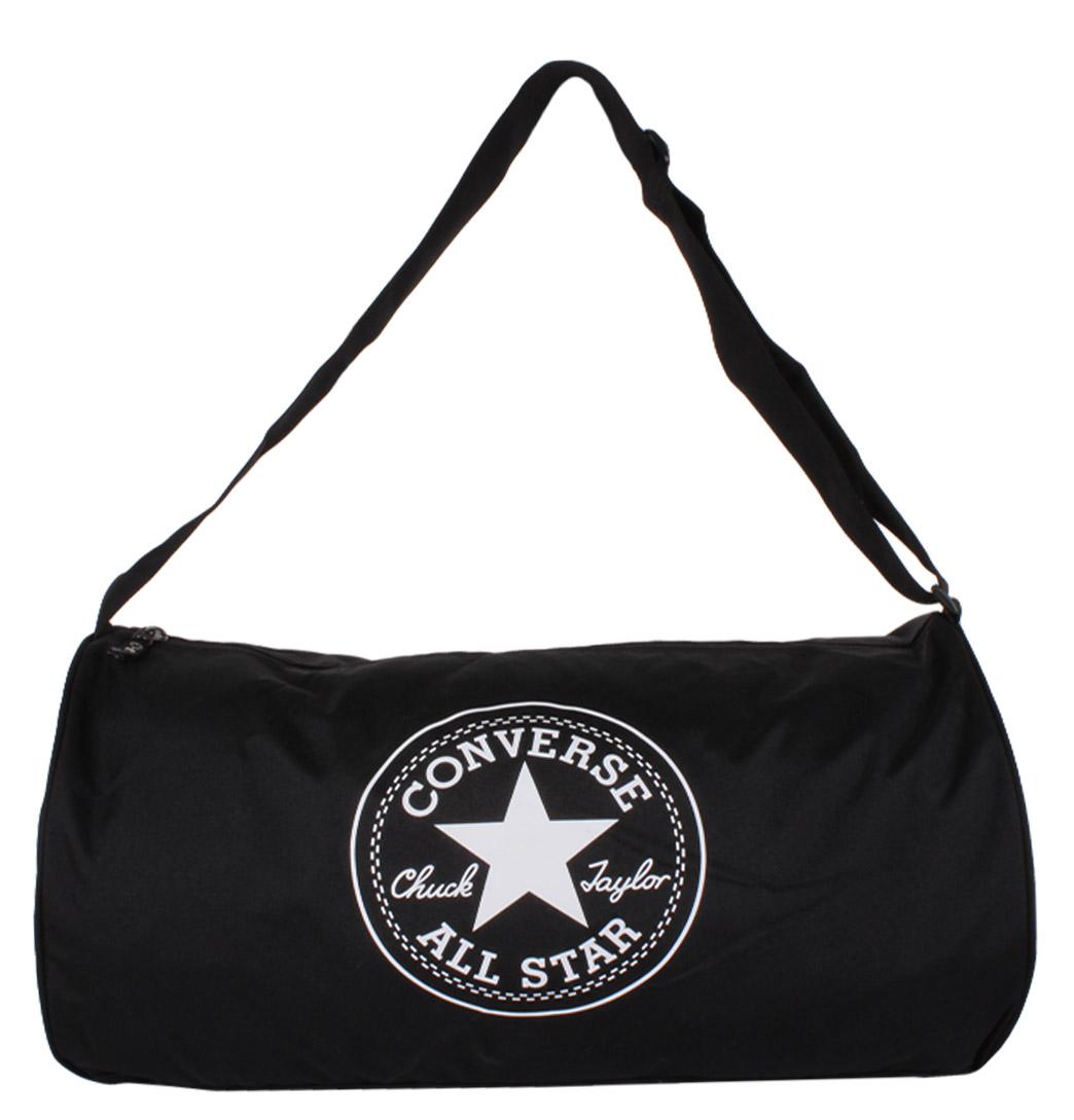 23520ca16a2e Converse Duffel Bag 2019 Converse Duffel Bag - Price Monitoring Service