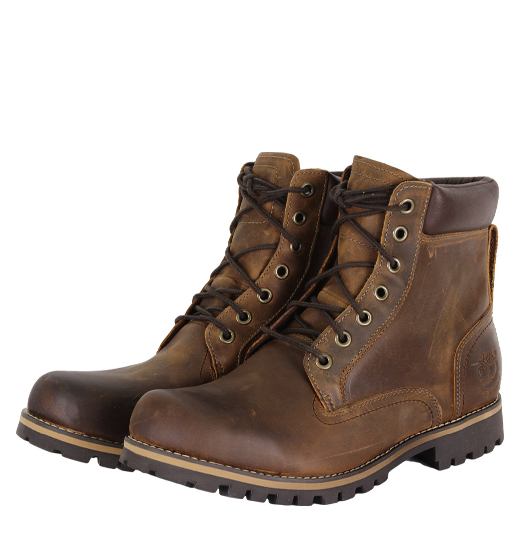 timberland s earthkeepers rugged 6 inch boot